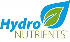 Hydro Nutrients Logo