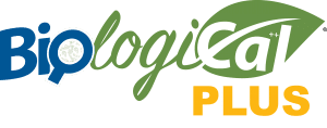 BiologiCAL PLUS Logo