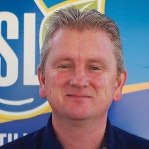 Jamie McMaster