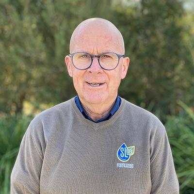 Mark Herrick